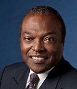 Lawrence R. Johnson photo