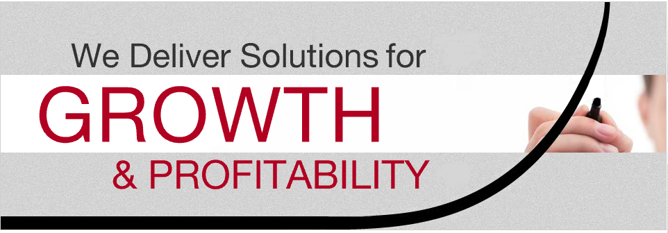 Growth & Profitability